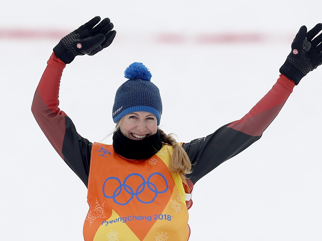 Fanny-Smith-holt-Olympia-Bronze