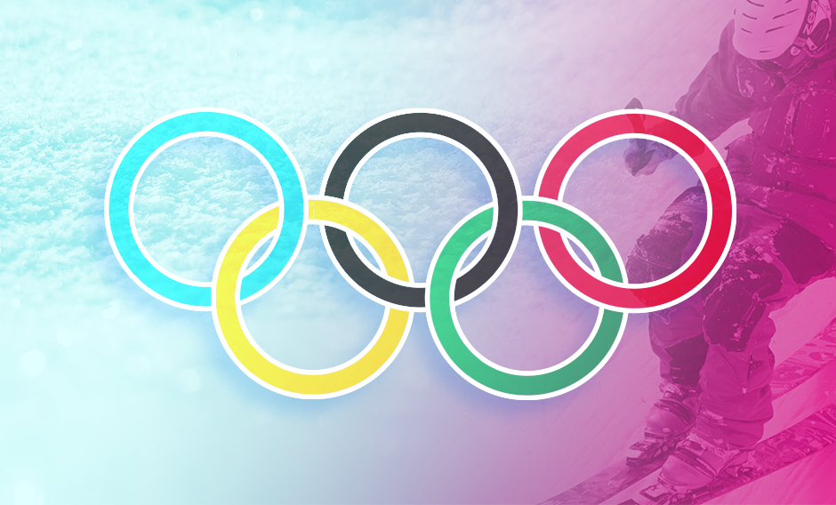 Olympia-Flash-Tag-14